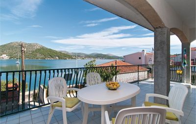 Photo for 2 bedroom accommodation in Marina
