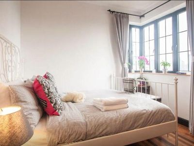 Photo for Cosy & Romantic 1 in French Concession