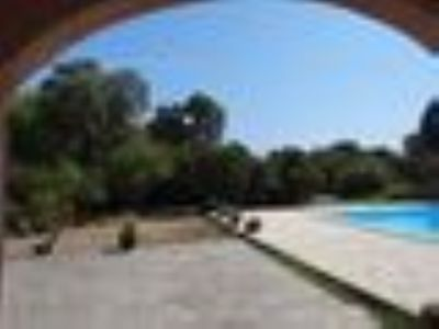 Photo for Very nice single storey villa of 155 m² 4 People