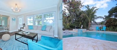 Photo for 3 Bedroom, Pool, Spa, Renovated Beach House