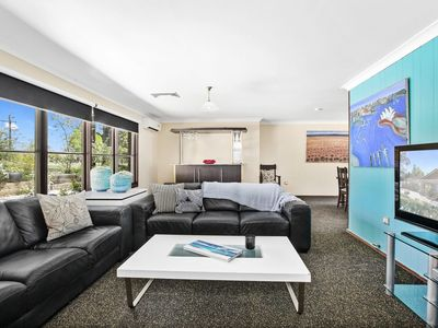 Photo for ANNANGROVE HOUSE - Annangrove, NSW