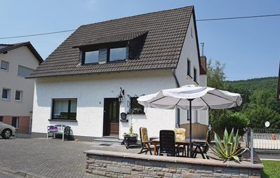 Photo for 2 bedroom accommodation in Wimbach