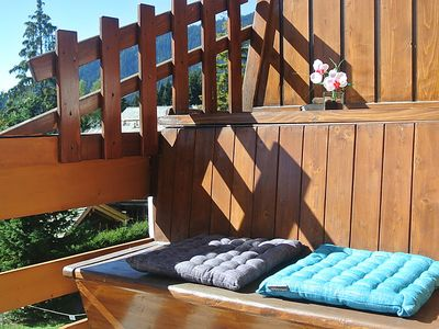 Photo for 3BR Apartment Vacation Rental in