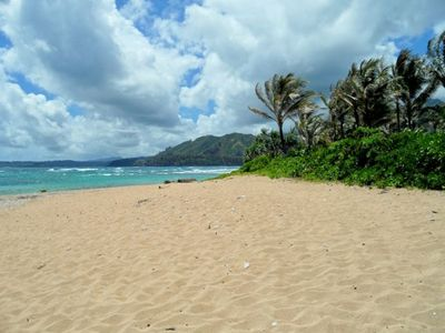 Photo for Serene, Oceanview paradise a minute stroll to beach, perfect for 6, 4 or just 2!