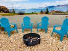 5BR House Vacation Rental in Garden City, Utah