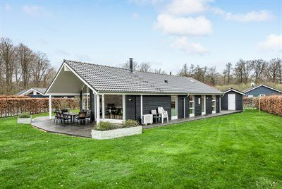 Photo for 3 bedroom accommodation in Aabenraa