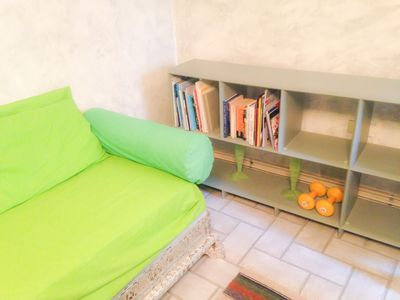Photo for Lovely apartment adjacent to the Giardini and Arsenale Biennale di Venezia