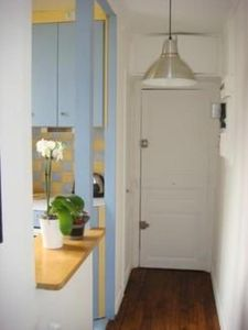 Photo for Little cozy appartment 38m² near Montmartre/Pigalle