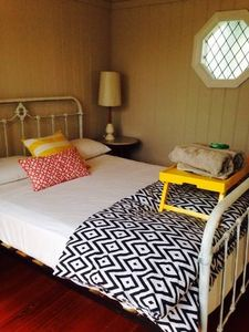 Photo for 2BR House Vacation Rental in Rosebud, VIC