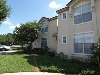 Photo for Mango Key 3165 - Two Bedroom Townhome