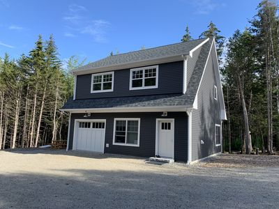 Photo for Studio Vacation Rental in Southwest Harbor, Maine