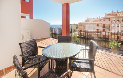 Photo for 2 bedroom accommodation in Manilva