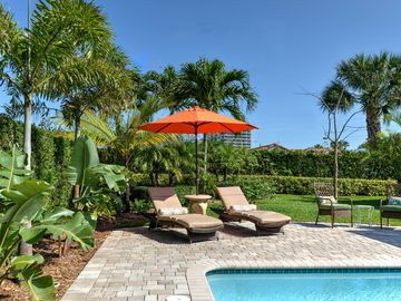 Juno Isles, Jupiter, Florida, USA