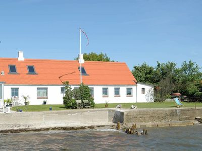 Photo for 4 person holiday home in Sønder Stenderup