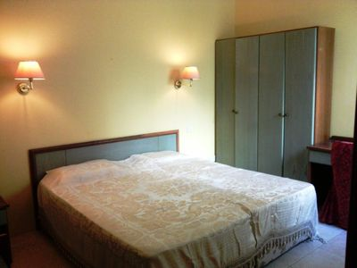 Photo for 1BR Apartment Vacation Rental in L-G?arb, Gozo