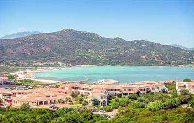 Photo for 1 bedroom accommodation in Golfo Aranci