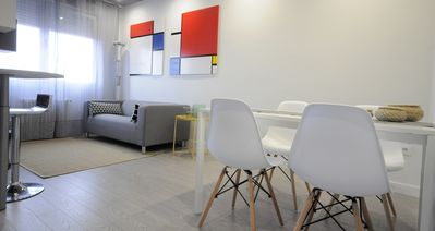 Photo for your tourist apartment in Zamora