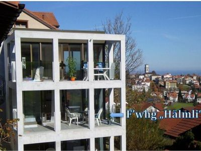 Photo for Holiday apartment Heiden for 2 - 6 persons with 3 bedrooms - Holiday apartment
