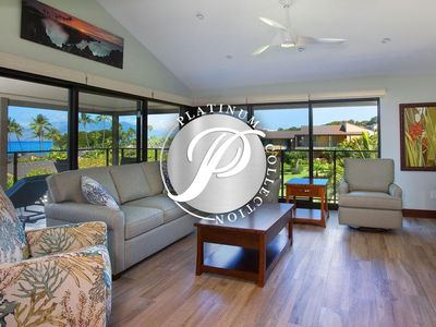 Photo for Wailea Elua Village 2502