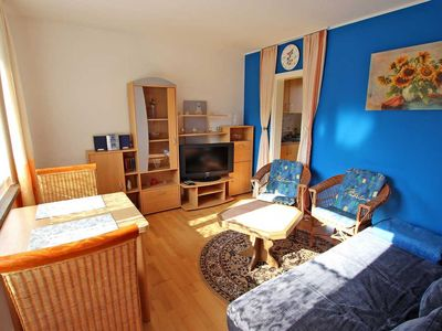Photo for Holiday home VORP 2841 - Holiday home Mönkebude VORP 2841