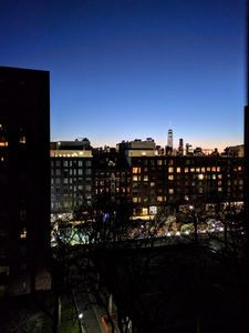 Photo for LARGE SUNNY 1BEDROOM IN EAST VILLAGE !