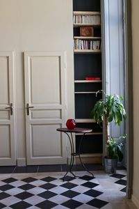Photo for A beautiful apartment in the center and on the roofs of Montpellier