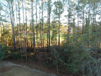 **Peaceful Golf Course Views**Affordable, Spacious & Comfortable! Great Location!