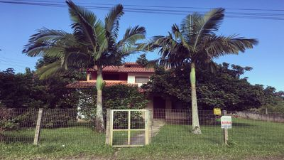 Photo for House at 100MTS from the beach F12
