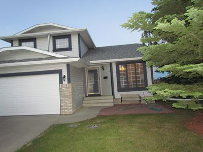Photo for Executive Five Bedroom Furnished Home