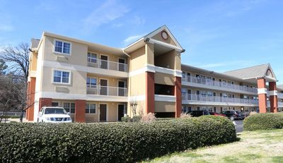 Photo for 1 bedroom accommodation in Little Rock