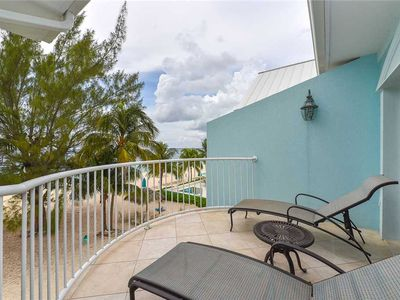Photo for 3BR House Vacation Rental in West Bay, Grand Cayman