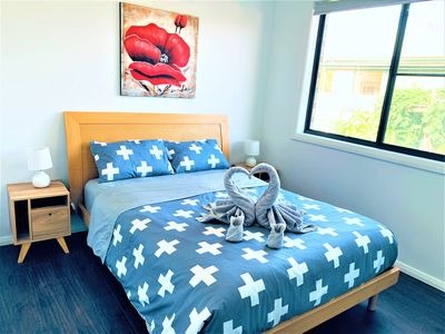 Photo for 1BR Guest House Vacation Rental in Revesby, NSW