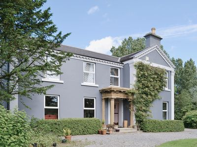 Photo for 5 bedroom accommodation in Arkleby, near Cockermouth