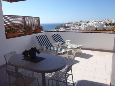 Photo for 2BR Apartment Vacation Rental in Morro Jable, Canarias