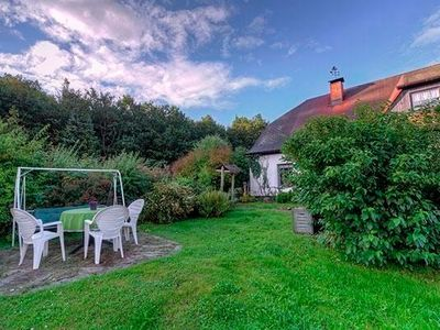 Photo for Apartment / app. for 4 guests with 90m² in Sassnitz (23098)