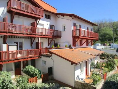 Photo for Apartment Vacation Rental in Hendaye