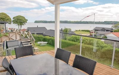 Photo for 1 bedroom accommodation in Hejls
