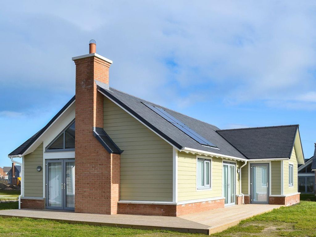 Property To Rent In Beadnell Northumberland