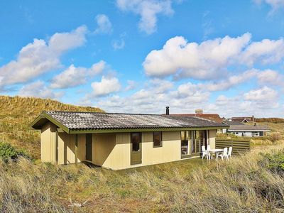 Photo for Vacation home Søndervig in Ringkøbing - 5 persons, 2 bedrooms