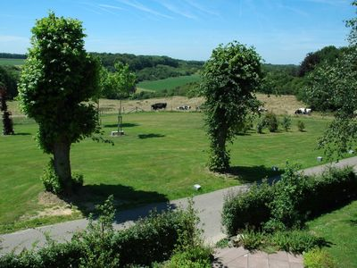 Photo for Vacation home Bungalowpark Landsrade in Gulpen - 10 persons, 5 bedrooms