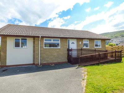 Photo for Sealyons, FAIRBOURNE