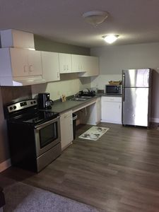 Photo for New, Upscale Apartment - 3 Blocks from Mayo Clinic!