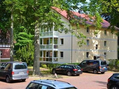 Photo for Apartment 31 in the house caravel - Ostseepark Waterfront, caravel 31
