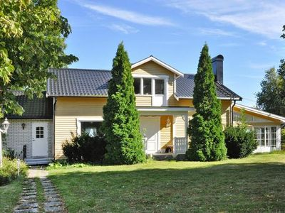 Photo for holiday home, Mellerud  in Vänern - 6 persons, 2 bedrooms