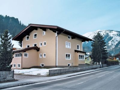 Photo for Apartment Weberbauer (MII157) in Mittersill - 10 persons, 4 bedrooms