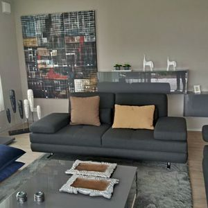 Photo for New, large luxury Apartment - Disability Access -