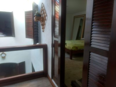 Photo for Luxury Suite five minutes from Av. Paulista.