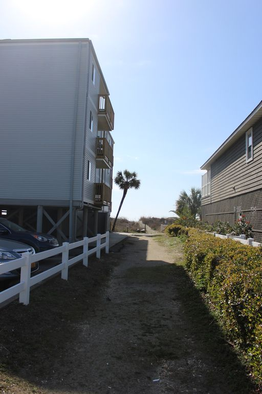 Beach Haven Perfect for 2