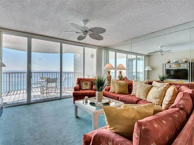 Miramar Beach Vacation Home Rentals Fl Panhandle
