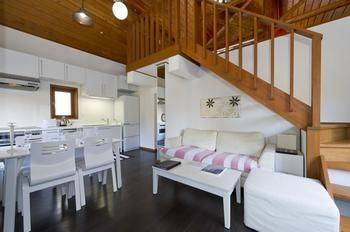 Photo for Nupuri Cottage - Near Niseko Mountain Resort Grand Hirafu